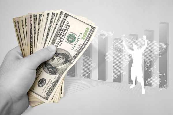 Pilne pożyczki długoterminowe  do 3000 zł