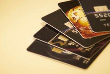 Zastanawiasz się nad tym, czy kredyty będą dobrym rozstrzygnięciem Twoich kłopotów?