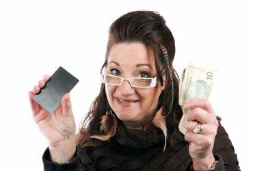 Kredyty bez bik Dobrzany  zadzwoń 600 111 551