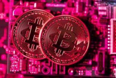 Zarabiaj –  Bitcoin Compass PL –  Bitcoin Compass PL opinie