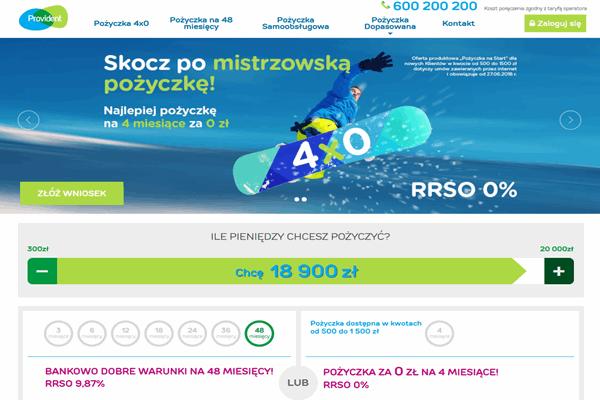 Pożyczka Provident Maków Podhalański  kontakt wyślij sms o treści WNIOSEK na 7393 Doradca oddzwoni