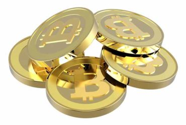 Zarabiaj – Bitcoin Billionaire  –  bitcoin profit logowanie