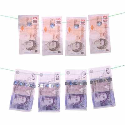Kredyty bez bik Kowary  zawnioskuj i wyślij sms o treści: WNIOSEK na 7393 (3.69 zł za sms)