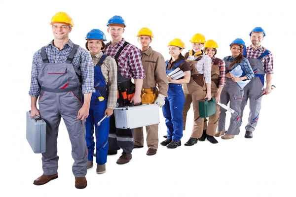 Agencja Pośrednictwa pracy Radlin   Zadzwoń do nas 790 666 593