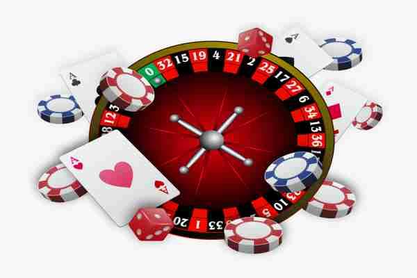 Bonusy kasynowe online – czemu zapewniają a które są najpopularniejsze korzyści?