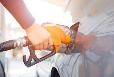 Cena ropy naftowej – Jak będzie obracał się kurs cen ropy naftowej w 2020 roku?