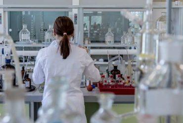 Analizatory chemiczny Ćmielów